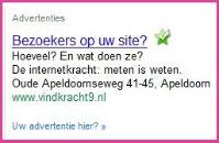 adwords_advertentie_vindkracht_9