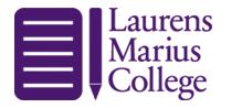 Laurens Marius College