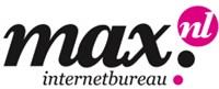 Max.nl