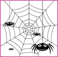 zoekmachine robot spider