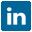 Volg Melanie op LinkedIn