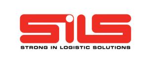 Logo SILS